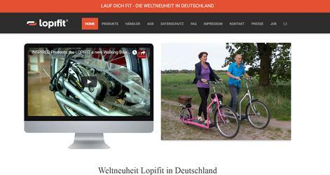 lopifit fahrradhersteller marken verzeichnis liste f r deutschland schweiz sterreich. Black Bedroom Furniture Sets. Home Design Ideas