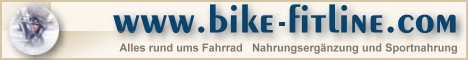 banner-bike-fitline.jpg