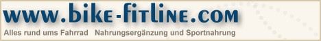 bike-fitline-banner.jpg